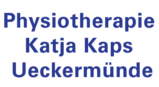 Physiotherapie Kaps Ueckermünde