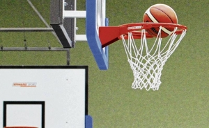 Voreilig oder vernünftig? Basketball-Saison abgebrochen